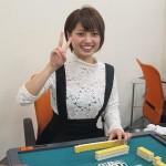 第4回ノーレートワンデー大会 松岡千晶プロ3